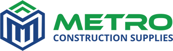 Metro Construction Supplies